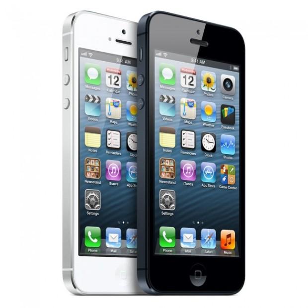 Смерть во время разговора по iPhone
