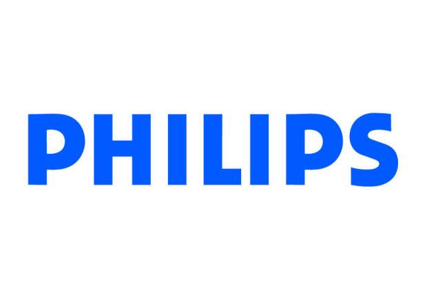 Прибыль Philips за второй квартал выросла