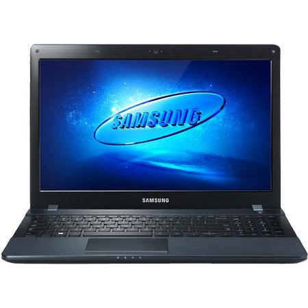 Ноутбук Samsung ATIV Book 2 270E5E-K02