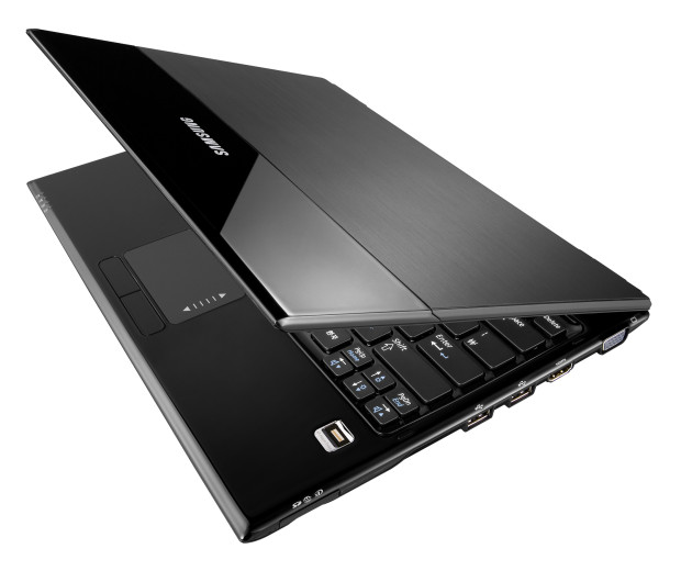 Рынок ноутбуков второго ранга уменьшается