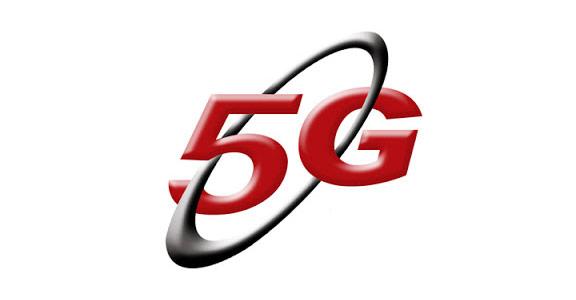 Сотовые сети 5G от Huawei обеспечат скачивание на скорости 10 Гбайт/с