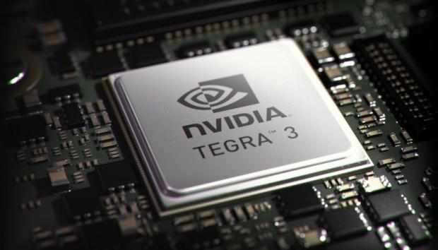 NVIDIA винит Microsoft в снижении выручки