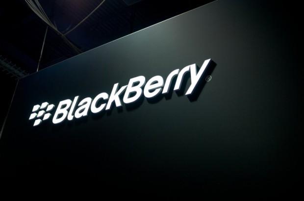 Смартфонам BlackBerry грозит исчезновение