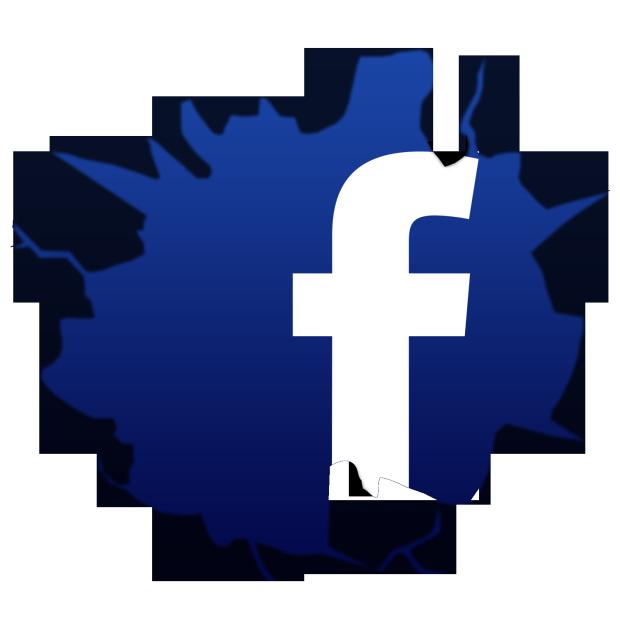 Нелишний Facebook