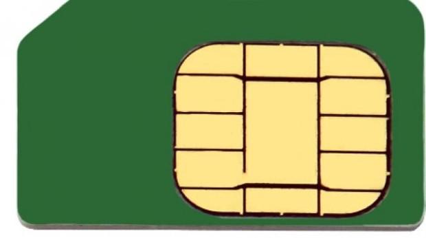 Как выбрать SIM-карту для своего iУстройства