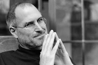 Apple без Стива Джобса обречена