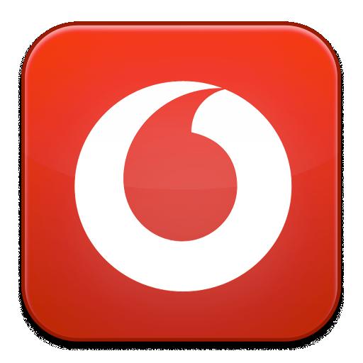 Vodafone подала в суд на Telecom Italia