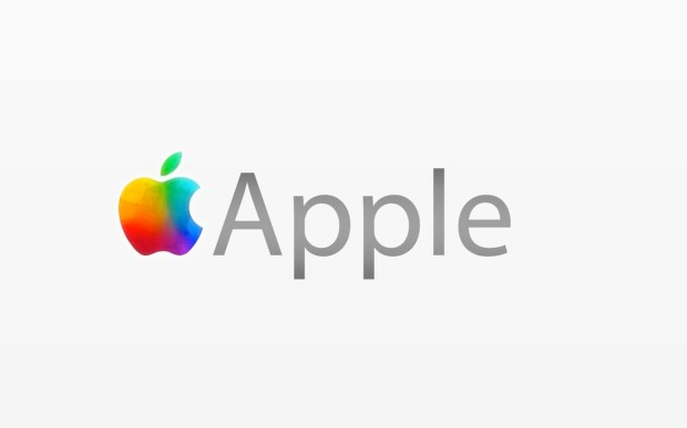 Акции Apple впервые с января перешагнули отметку в 500 долларов