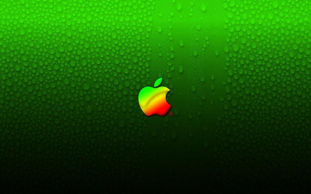 Apple ищет партнеров в России