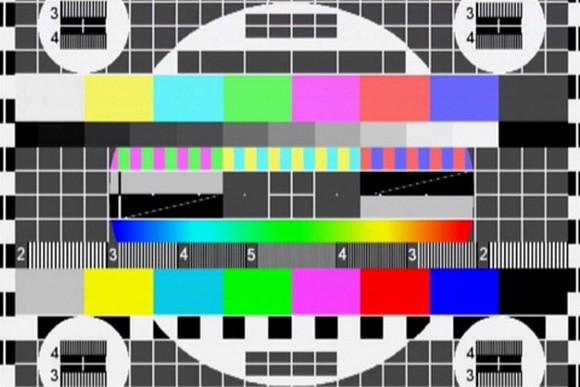 Россия заменит аналоговое телевидение цифровым в 2015 году