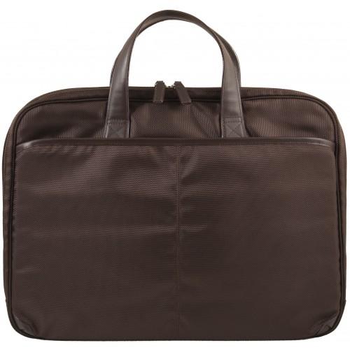 Противоударные сумки для ноутбуков