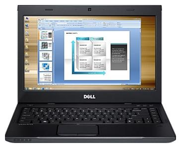 Ноутбук Dell Vostro 3450-5948