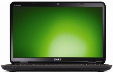 Ноутбук Dell Inspiron 5110-4842