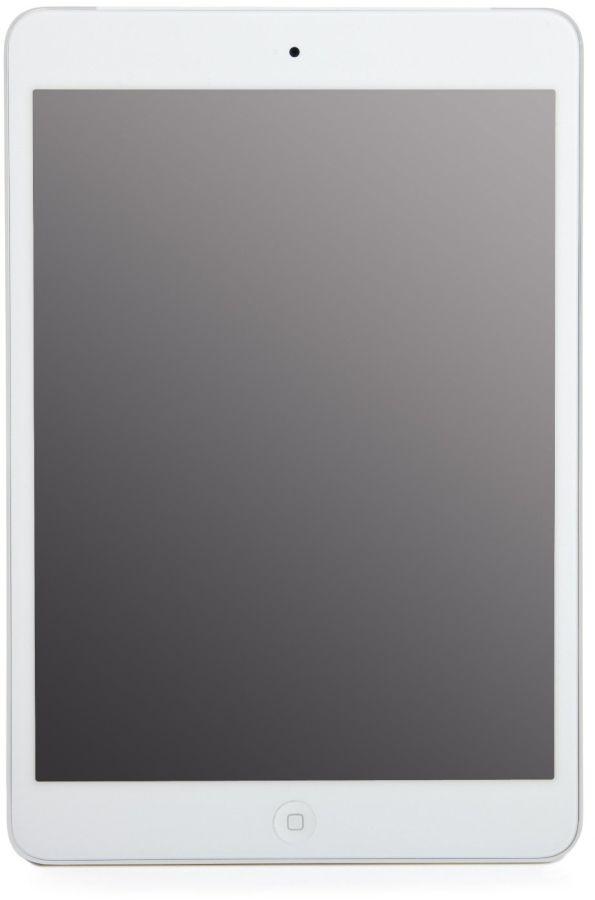 Планшет Apple iPad mini 16GB + Cellular MD543TU
