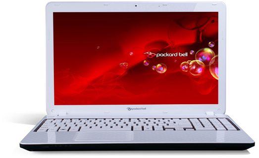 Ноутбук Packard Bell EasyNote TV43-HC-33116G75Mnrr