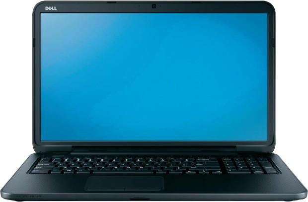 Ноутбук Dell Inspiron 3721-0763
