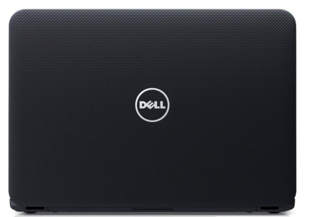 Ноутбук Dell Inspiron 3521-9209