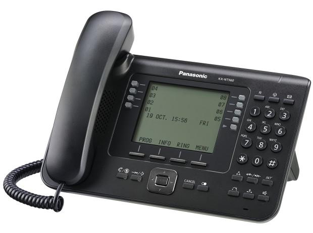 IP-телефоны с HD-звуком