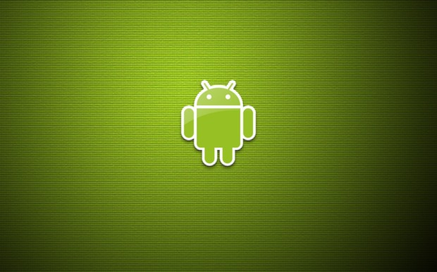 Аналитики критикуют Android-приложения