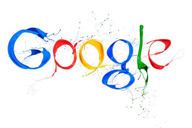 Ответственный за Android топ-менеджер уходит из Google