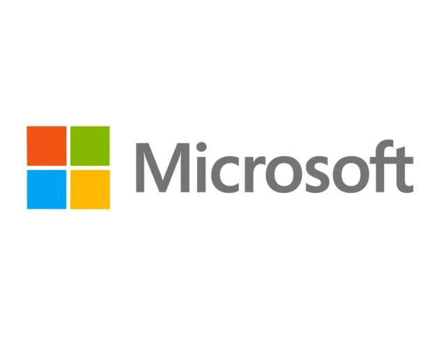 Новым главой Microsoft может стать Стивен Элоп