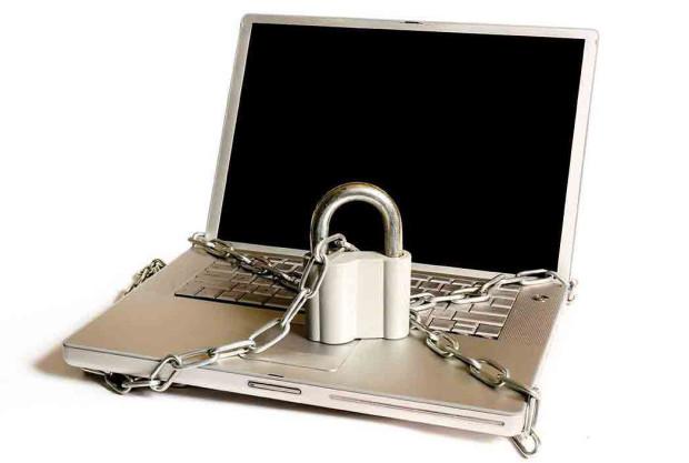 Google заверяет пользователей в безопасности их данных