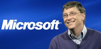 Билл Гейтс назвал комбинацию Ctrl-Alt-Del ошибкой