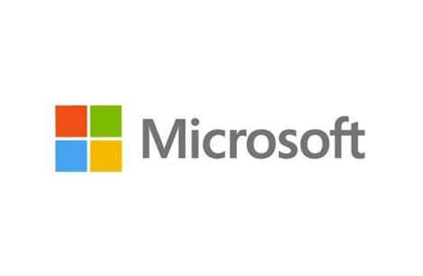 Microsoft построит в Финляндии центр обработки информации