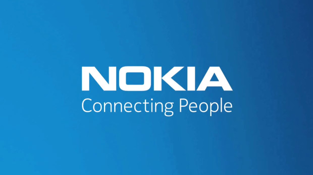 Чего ждать от Nokia в октябре