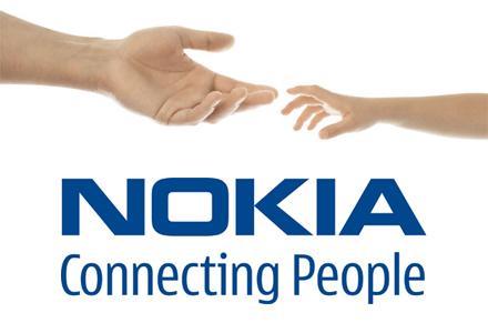 Акции Nokia подорожали более чем на 40%