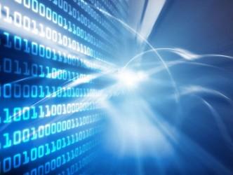 Мощность DDoS-атак в Рунете стремительно растет