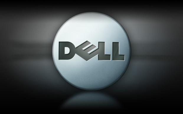 Dell прекращает продажи Windows RT-планшета XPS 10