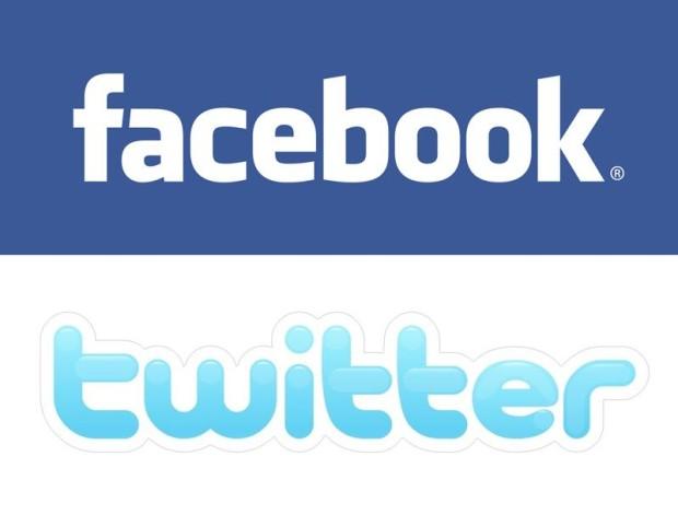 В Шанхае разблокируют Facebook и Twitter