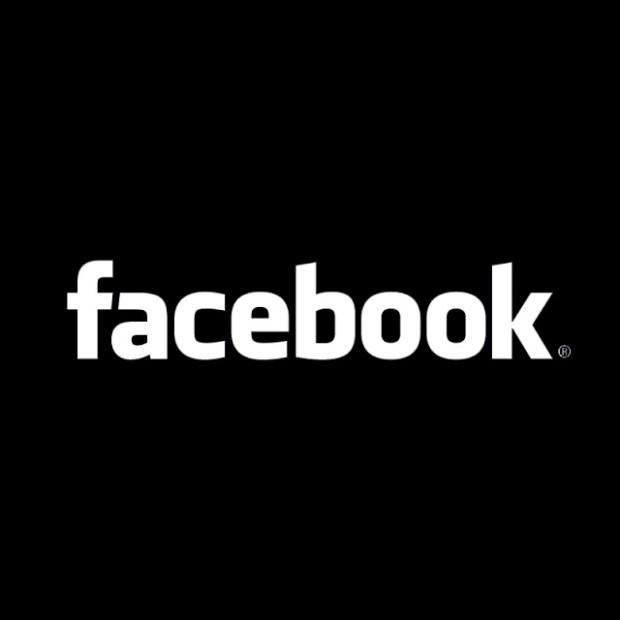 Facebook выполнил требование Роскомнадзора