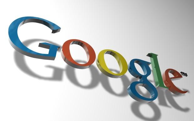 Google призналась, что владеет WIMM