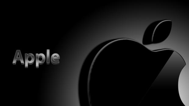 Apple раскрывает секреты своего предстоящего мероприятия
