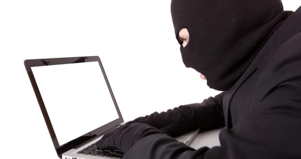 США обвинили в глобальном взломе защиты в интернете