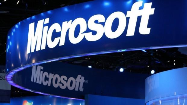 Microsoft объявила о росте квартальных дивидендов
