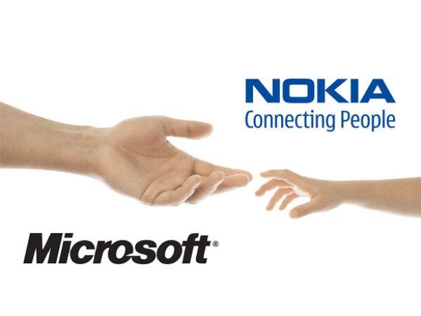 Стать миллионером за неделю с акциями Nokia