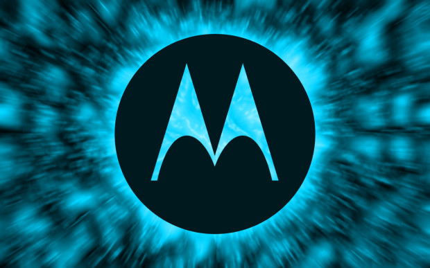 Motorola работает над новым планшетом