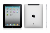 Планшет Apple iPad 2 16GB 3G MC773RS