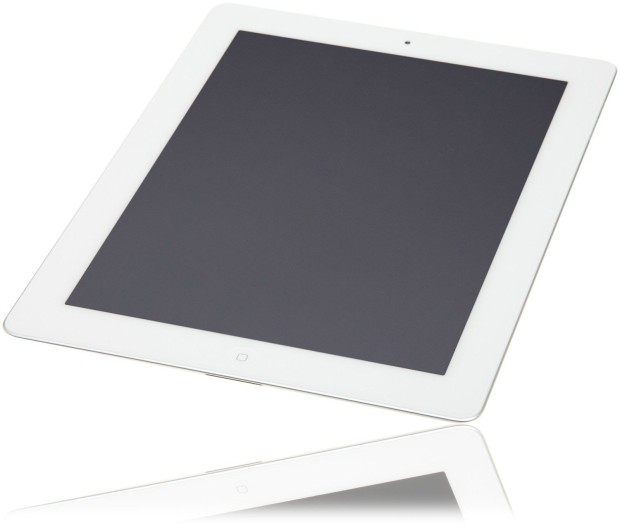 Планшет Apple iPad 3 16GB MD328LL