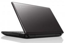 Ноутбук Lenovo G580 59338040