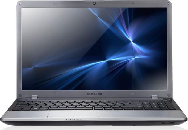 Ноутбук Samsung 355V5C-S0M
