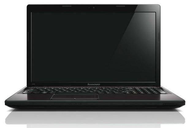 Ноутбук Lenovo G580 59345790