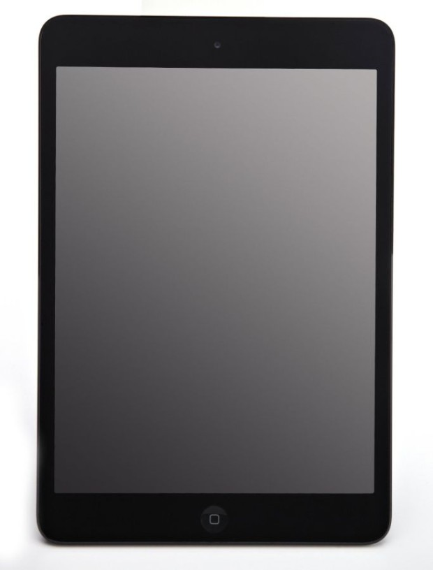 Планшет Apple iPad mini 64GB MD530TU