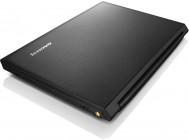Ноутбук Lenovo B590 59353066
