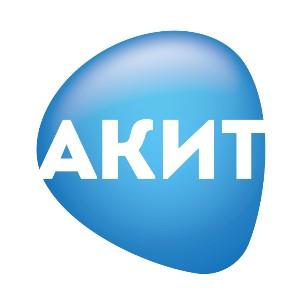 'Викимарт' покинула АКИТ, не найдя общего языка с 'М.Видео' и Enter