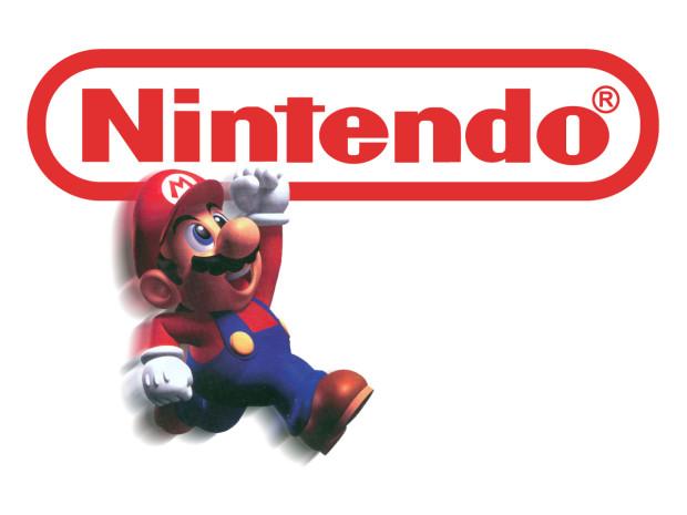Экс-президент Nintendo скончался в Киото в возрасте 85 лет