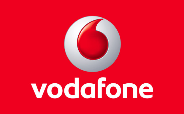 Vodafone заявил о краже личных данных 2 млн жителей Германии